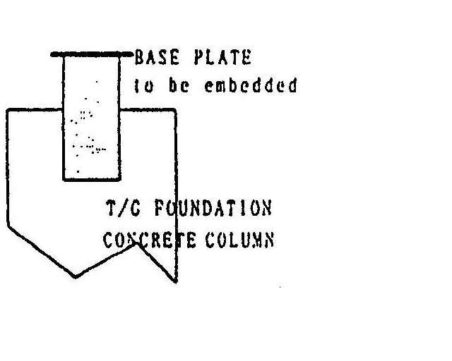 电路 电路图 电子 原理图 640_512